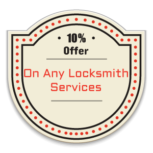 Morton Grove IL Locksmith Store Morton Grove, IL 847-378-5498